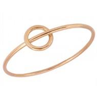 BULLE  bracelet jonc