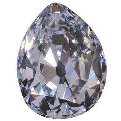 Diamant Celebre - Cullinan 1 - Pimento.fr