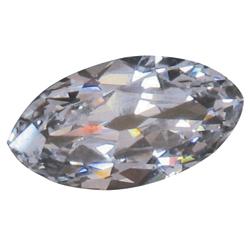 Diamant Celebre - Cullinan 6 - Pimento.fr