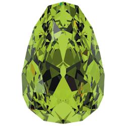 Diamant Celebre - Dresde Vert - Pimento.fr