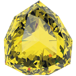 Diamant Celebre - Florentin - Pimento.fr