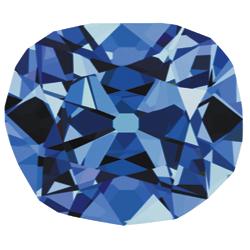Diamant Celebre - Hope - Pimento.fr