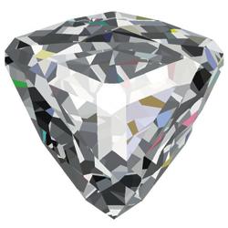 Diamant Celebre - Nassak - Pimento.fr