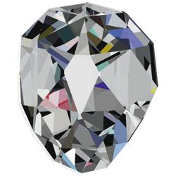 Diamant Celebre - Sancy - Pimento.fr