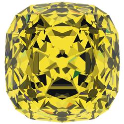 Diamant Celebre - Tiffany - Pimento.fr