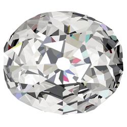 Diamant Celebre - Koh I Noor - Pimento.fr